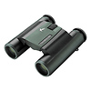 Swarovski | 10x25 CL Pocket Binocular (Green) | 46211