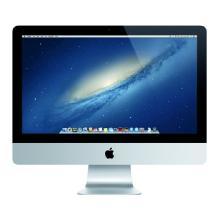 Apple 21.5 In. iMac Desktop 2.7GHZ Computer (1TB)