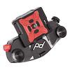 Peak Design | CapturePRO Camera Clip with DUALplate | CCC20PD
