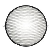 Bowens Grid for 21 In. Beauty Dish