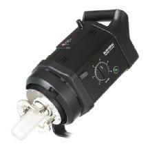 Bowens Gemini 400Rx 400W/s Monolight (90-130VAC)