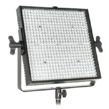 LimeLite Mosaic Daylight LED Panel (100-240VAC / 14.4VDC)