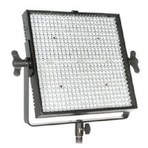 LimeLite Mosaic Bicolor LED Panel (100-240VAC / 14.4VDC)