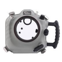 AquaTech Delphin 1D Sport Housing for Canon 1DX Digital Cameras
