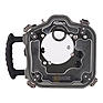 Delphin 1D Sport Housing for Canon 1DX Digital Cameras Thumbnail 1