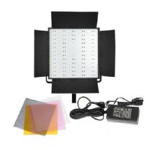 Draco LEDGO CN-600CH Bi-Color LED Video Light