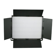 LEDGO CN-1200CH Bi-Color LED Video Light Image 0