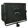 LEDGO CN-1200CH Bi-Color LED Video Light Thumbnail 3