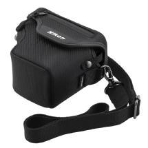 Nikon Water-Resistant Body Case (Black)