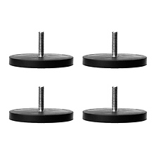 RigMounts (4-Pack) Image 0