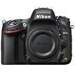 D610 Digital SLR Camera Body
