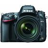 Nikon D610 Digital SLR Camera with NIKKOR 24-85mm f/3.5-4.5G ED VR Lens