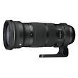 120-300mm f/2.8 DG OS HSM Lens for Canon