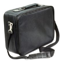 Marshall Electronics Camera Monitor Case (Black)