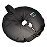 Donut Sandbag 25 lb (Black)