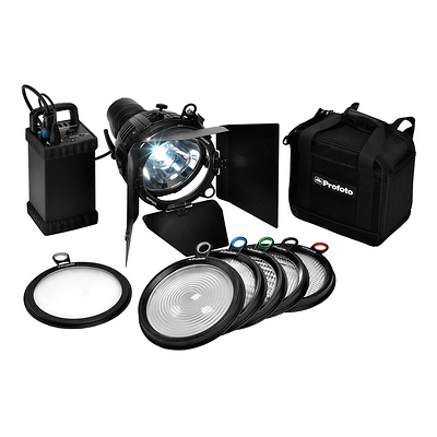 Cine Reflector LITE Video Production Kit Image 0