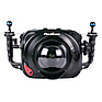 NA-BMCC Underwater Housing for Blackmagic Cinema Camera