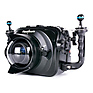 NA-BMCC Underwater Housing for Blackmagic Cinema Camera Thumbnail 1