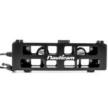 Nauticam 18650 Battery Holder for NA-BMCC Housing