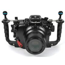 Nauticam NA-70D Underwater Housing for Canon 70D