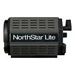 NorthStar Lite LED Light