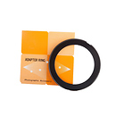 Kenko 67mm-82mm Step Up Ring Lens Filter Stepping Adapter