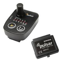 Bowens Pulsar Tx Radio Trigger and Receiver Card Kit