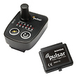 Pulsar Tx Radio Trigger and Receiver Card Kit
