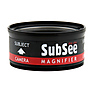 SubSee Magnifier +5 Diopter