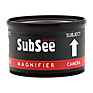 SubSee Magnifier +10 Diopter