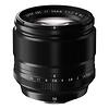 Fujifilm | XF 56mm f/1.2 R Lens | 16418649
