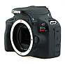 EOS Rebel SL1 Digital DSLR Camera Body - Pre-Owned