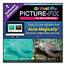 Picture-Fix Underwater Software (Mac and Windows)