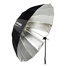 Profoto | Deep Silver Umbrella (Extra Large, 65 In.) | 100981