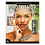 Photoshop for Lightroom Users By Scott Kelby