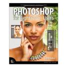 Pearson Education | Photoshop for Lightroom Users By Scott Kelby | 0321968700