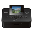SELPHY CP910 Wireless Compact Photo Printer (Black)