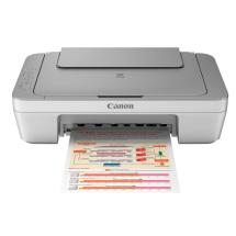 Canon PIXMA MG2420 Color All-in-One Inkjet Photo Printer