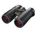 8x32 EDG Binocular (Refurbished)