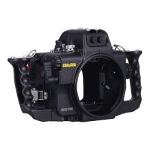 Sea & Sea MDX-70D Underwater Housing for Canon EOS 70D DSLR Camera