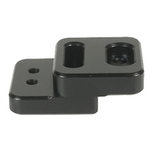 30mm Tray Extension for Flexitray Image 0