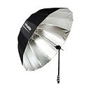 Profoto | Deep Silver Umbrella (Large, 51