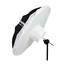 Umbrella Diffuser (Large) Image 0