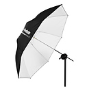 Profoto | Shallow White Umbrella (Medium, 41 In.) | 100974