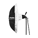 Profoto | Umbrella Diffuser (Medium) | 100991
