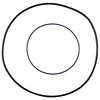 AquaTech | Replacement O-Ring Kit for Scout Sound Blimps | 12202