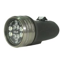 Light and Motion Sola 2100 Video LED Light