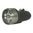 Sola 2100 Video LED Light