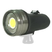 Light and Motion Sola Video 2500 Flood Underwater Video Light