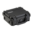 Light And Motion SOLA Action Camera Case